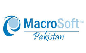http://www.pakpositions.com/company/macrosoft-pakistan