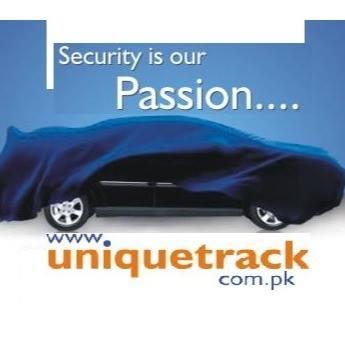 https://www.pakpositions.com/company/unique-track-pvt-ltd-1526658047