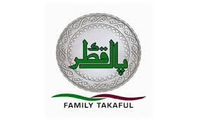 http://www.pakpositions.com/company/pakqatar-family-takaful