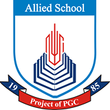 http://www.pakpositions.com/company/allied-school