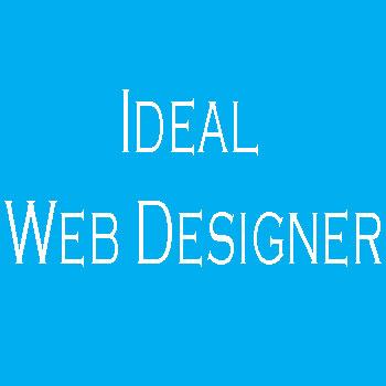 http://www.pakpositions.com/company/ideal-web-designer-1530185381
