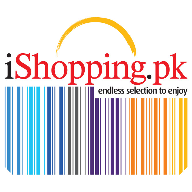 http://www.pakpositions.com/company/ishoppingpk