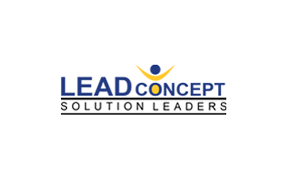 http://www.pakpositions.com/company/leadconcept-1531414274