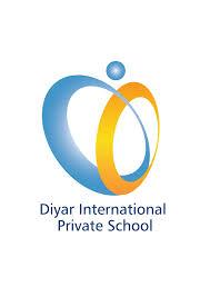 http://www.pakpositions.com/company/diyar-intl-schools