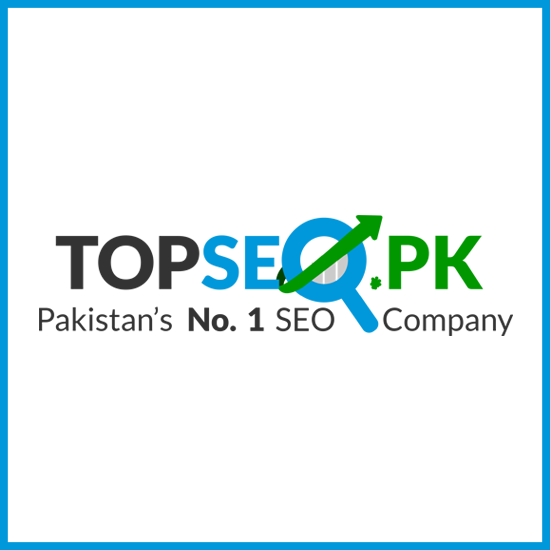 http://www.pakpositions.com/company/topseo