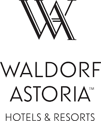 http://www.pakpositions.com/company/the-waldorf-astoria-hotel