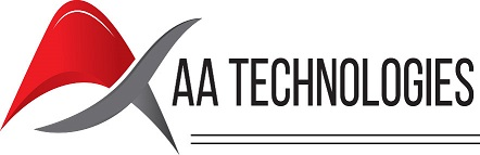 http://www.pakpositions.com/company/aa-technologies