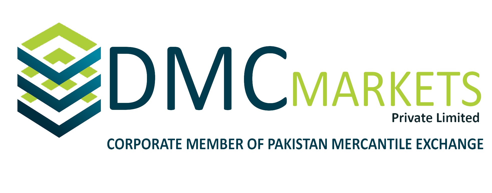 http://www.pakpositions.com/company/dmc-markets-pvt-ltd