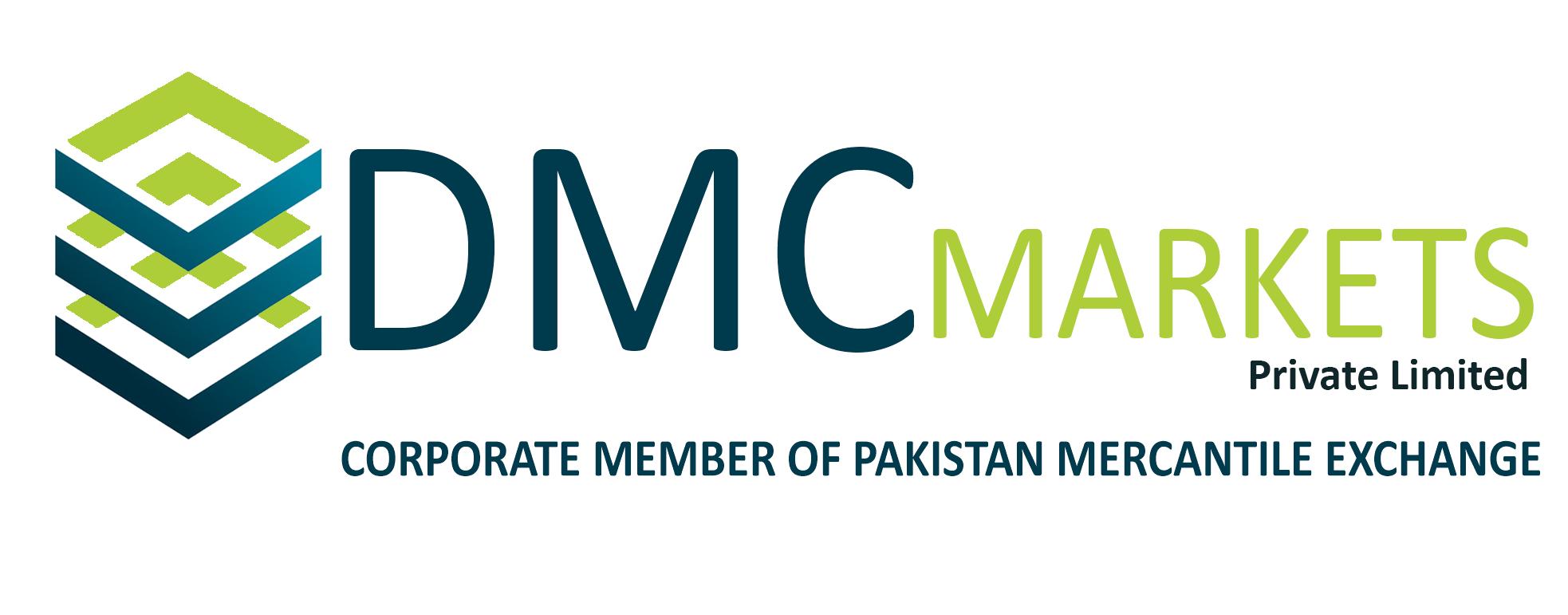 http://www.pakpositions.com/company/dmc-markets-pvt-ltd