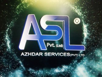 https://www.pakpositions.com/company/azhdar-services-private-limited-cable-tv-nw