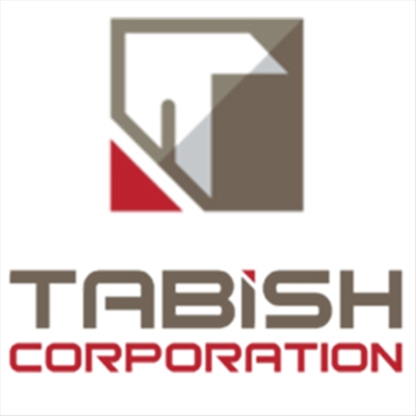 http://www.pakpositions.com/company/tabish-corporation