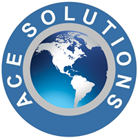 http://www.pakpositions.com/company/ace-solutions