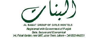 http://www.pakpositions.com/company/al-banat-group-of-girls-hostels