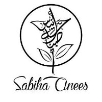 http://www.pakpositions.com/company/sabiha-anees-trading-enterprise