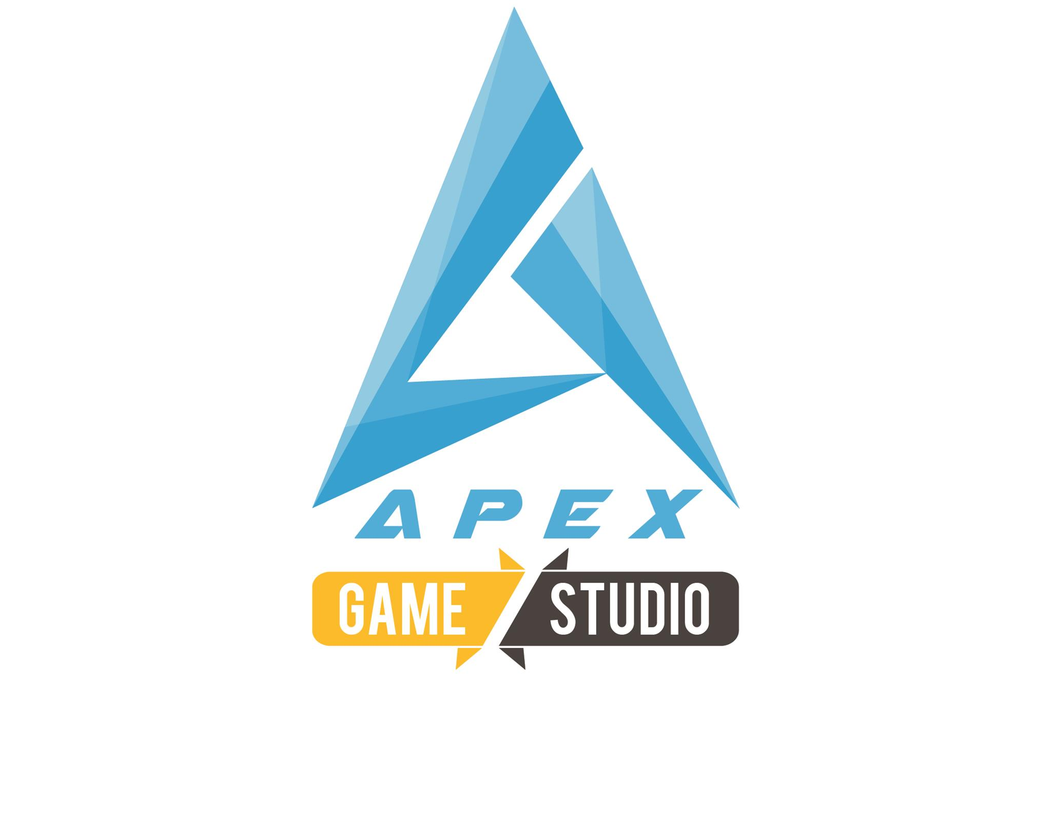 http://www.pakpositions.com/company/apex-logics