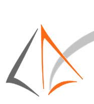 http://www.pakpositions.com/company/prismpay-tech