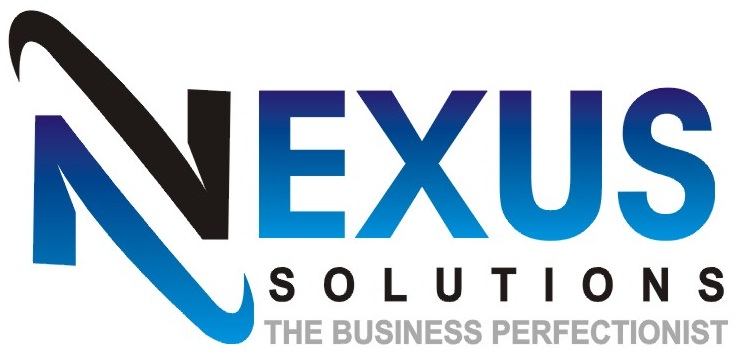 http://www.pakpositions.com/company/nexus-solutions