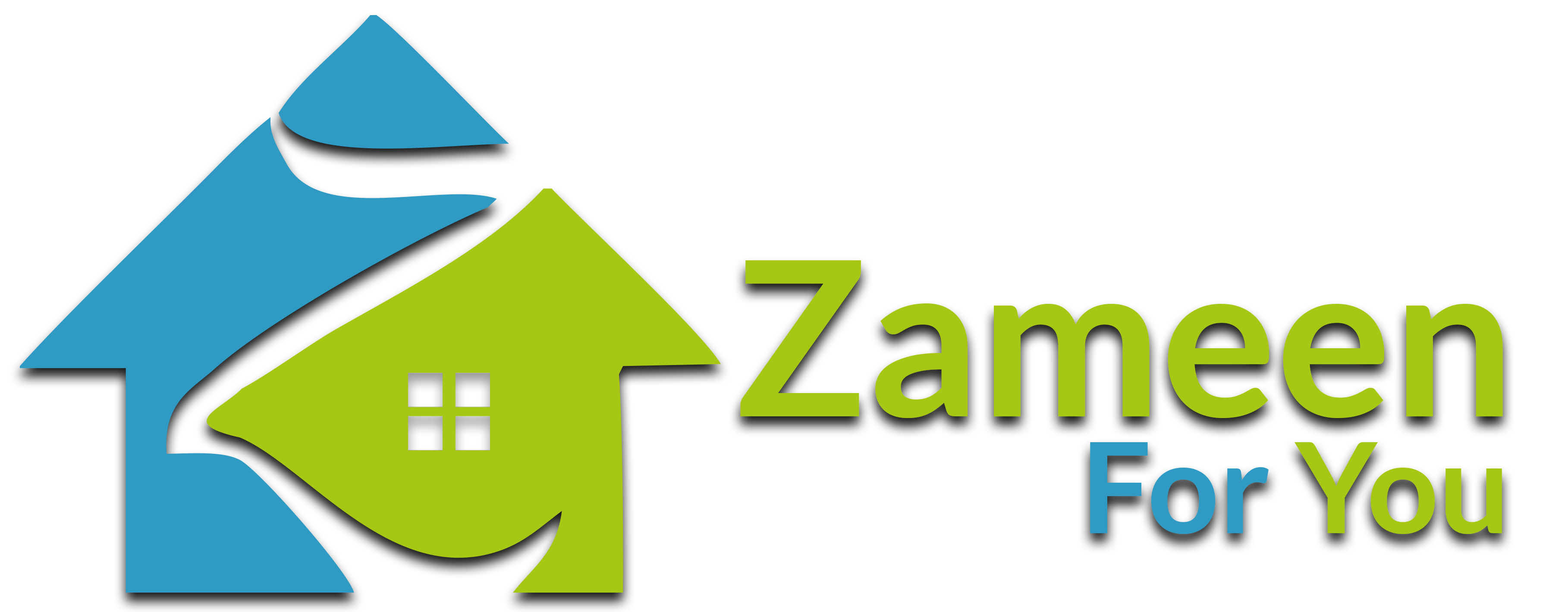 http://www.pakpositions.com/company/zameenforyoucom