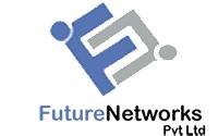 https://www.pakpositions.com/company/futurenetwoks-pvt-ltd