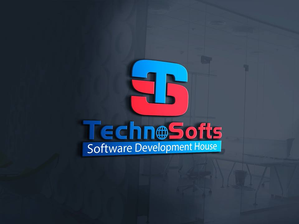 http://www.pakpositions.com/company/technosofts