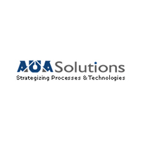 http://www.pakpositions.com/company/aua-solutions-1575534103