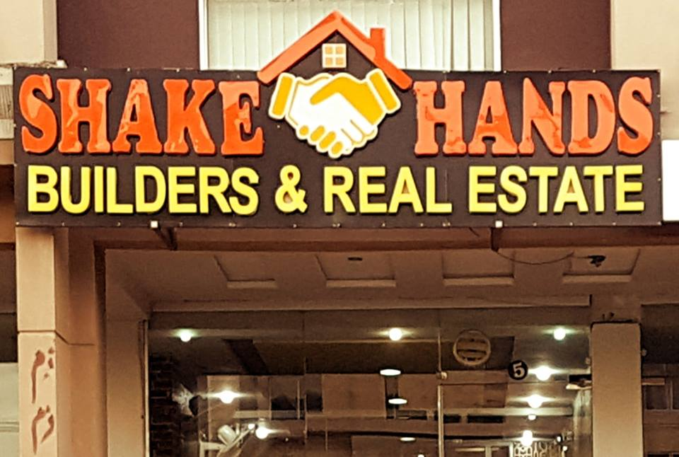 http://www.pakpositions.com/company/shake-hands-builders-and-real-estate