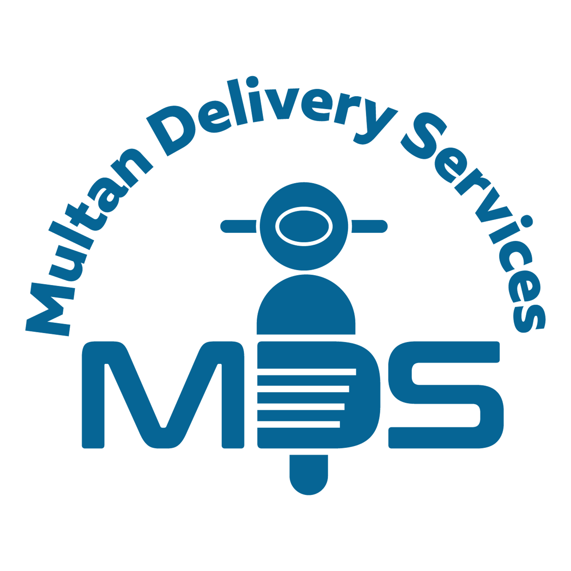 http://www.pakpositions.com/company/multan-delivery-services