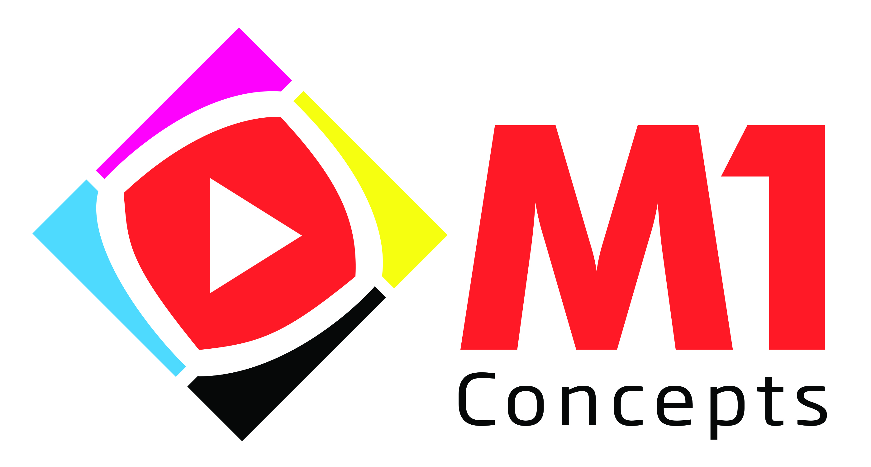 http://www.pakpositions.com/company/m1-concepts