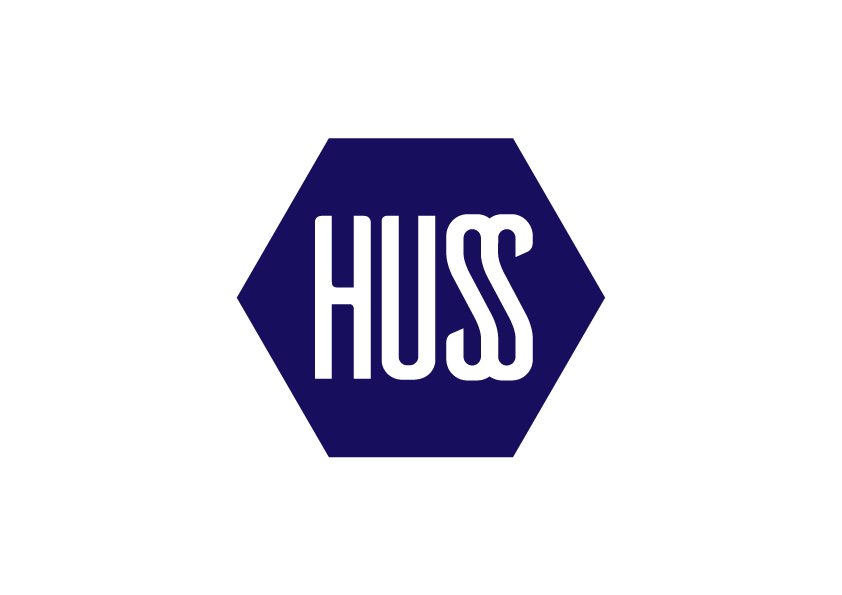 http://www.pakpositions.com/company/huss-solutions-1563216441