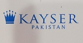 http://www.pakpositions.com/company/kayser-pakistan