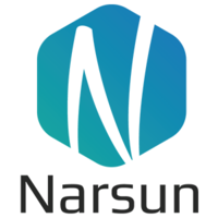 http://www.pakpositions.com/company/narsun
