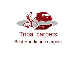http://www.pakpositions.com/company/tribal-carpet-world