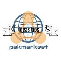 http://www.pakpositions.com/company/pakmarkeet