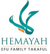 http://www.pakpositions.com/company/efu-hemayah-1563465903