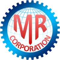 http://www.pakpositions.com/company/mrcorporation