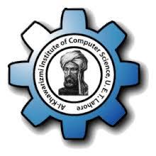 http://www.pakpositions.com/company/alkhawarazmi-institute-of-computer-science-kics