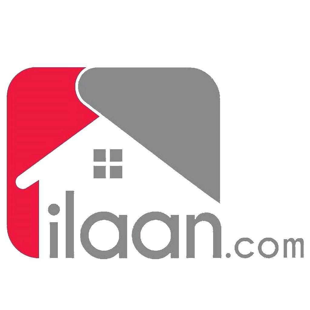 http://www.pakpositions.com/company/ilaancom