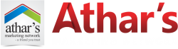 http://www.pakpositions.com/company/athars-marketing-network