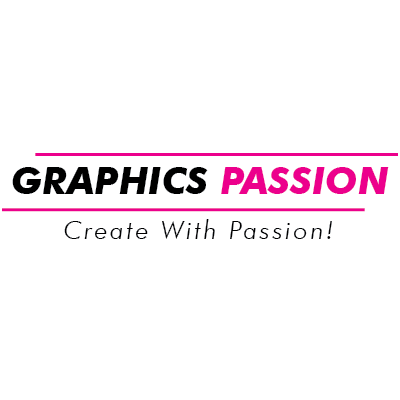 http://www.pakpositions.com/company/graphics-passion