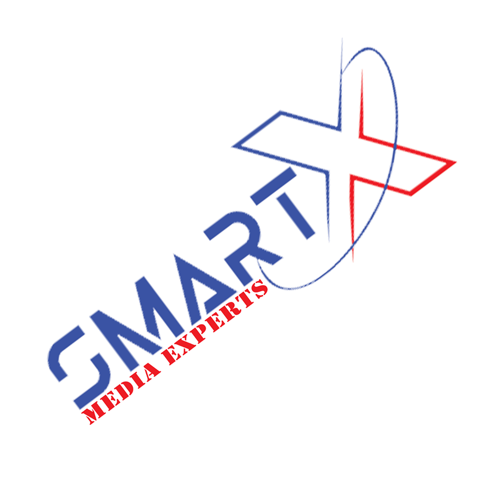 https://www.pakpositions.com/company/smartx-media