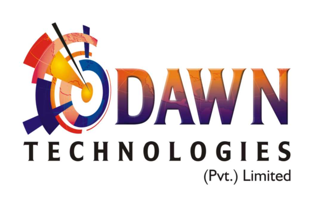http://www.pakpositions.com/company/dawn-technologies