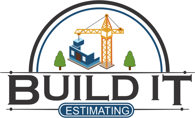 http://www.pakpositions.com/company/build-it-estimating-llc