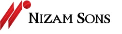 http://www.pakpositions.com/company/nizamsons-pvt-limited