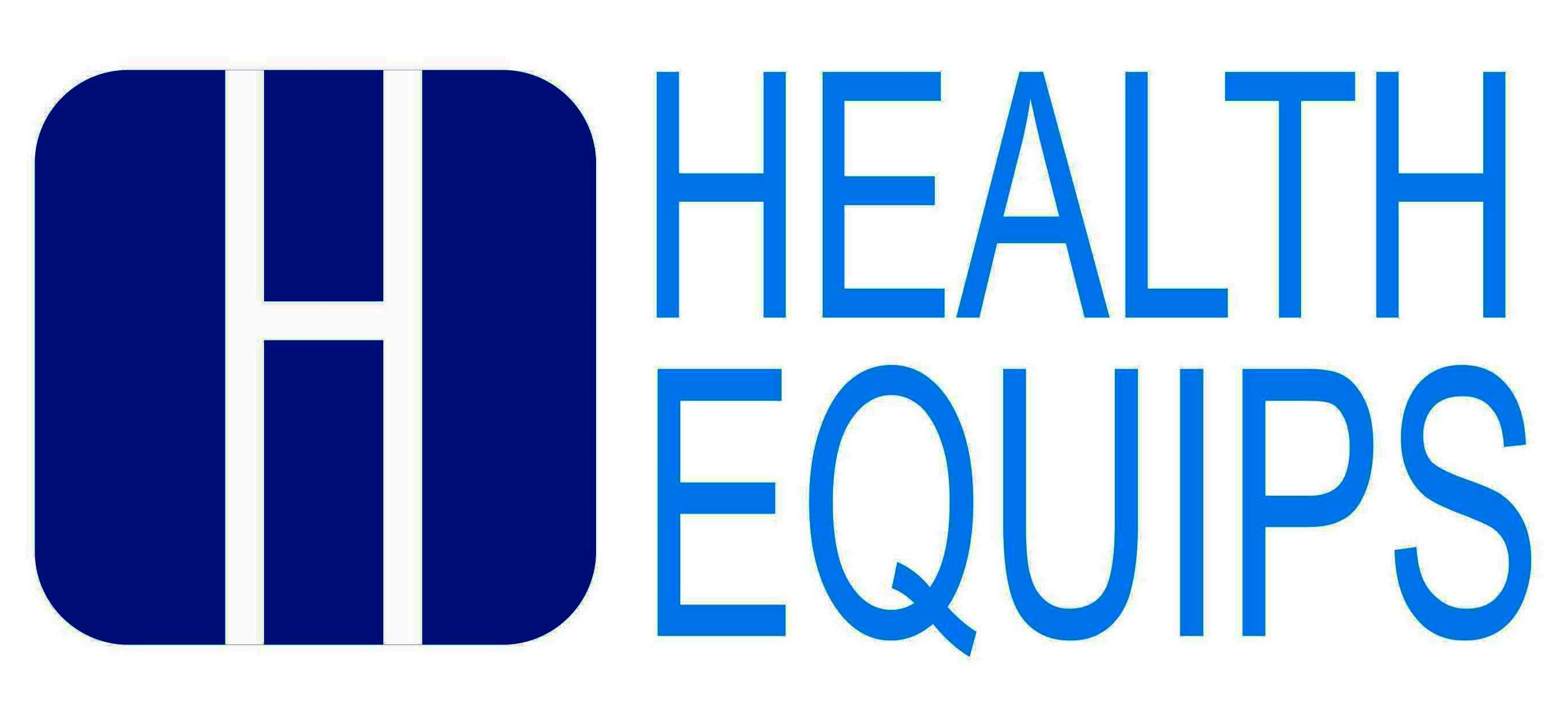 http://www.pakpositions.com/company/health-equips-pvt-ltd
