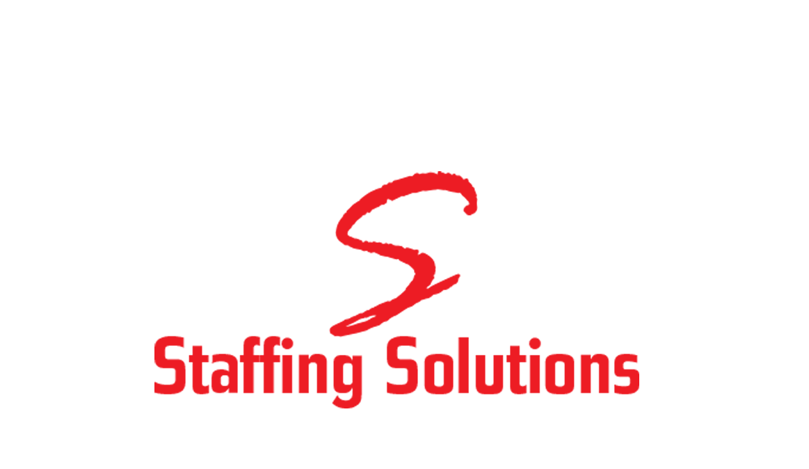 http://www.pakpositions.com/company/staffing-solutions