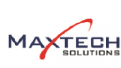 http://www.pakpositions.com/company/maxtech-solutions