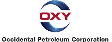 https://www.pakpositions.com/company/occidental-petroleum-corporation-oxy-oil-gas