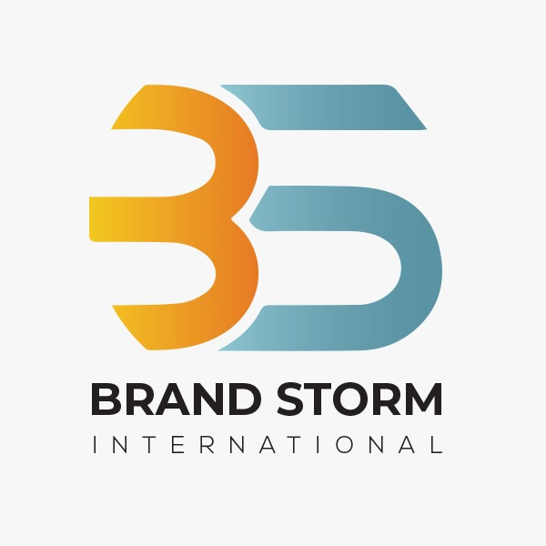 http://www.pakpositions.com/company/brandstorm-international