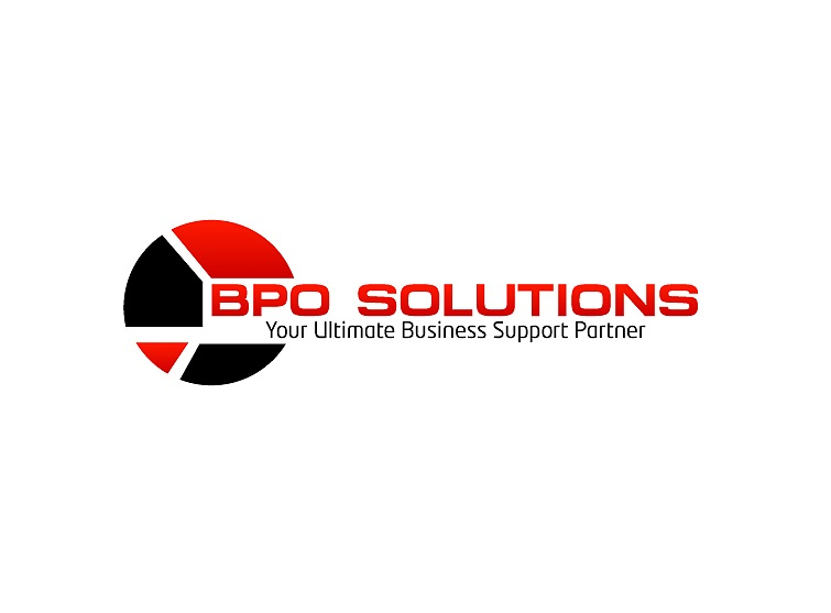 https://www.pakpositions.com/company/bpo-solutions-pvt-ltd
