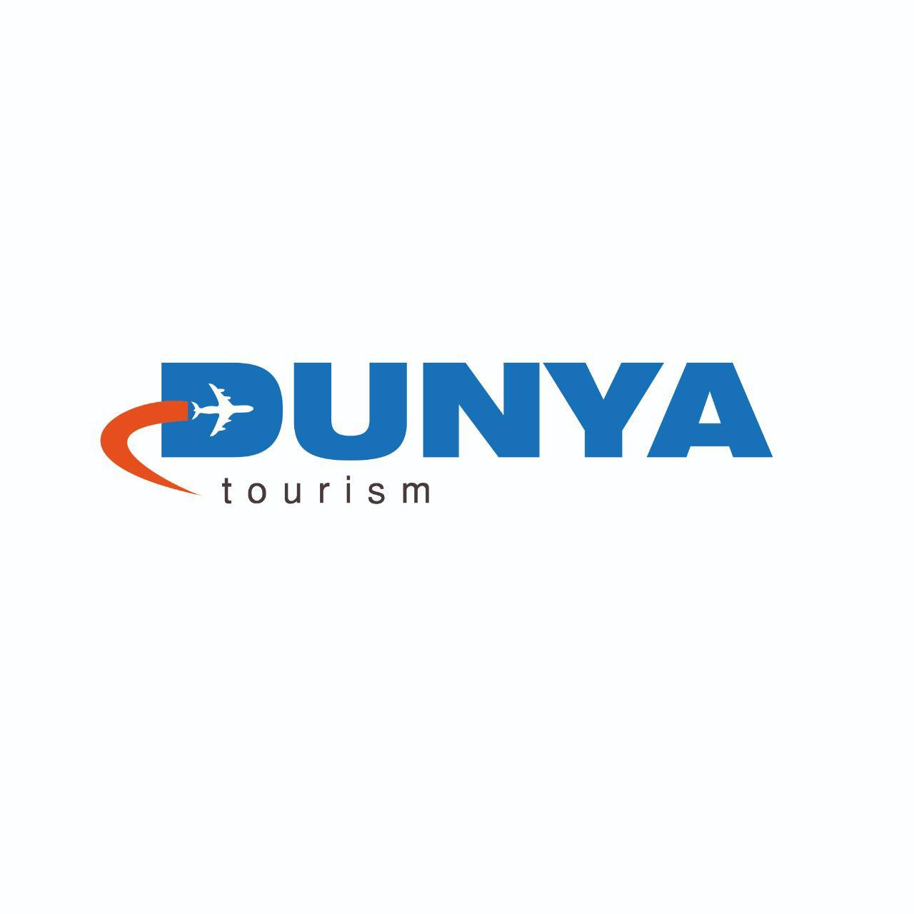 https://www.pakpositions.com/company/dunya-travel-and-tours